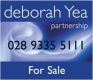 Deborah Yea Partnership